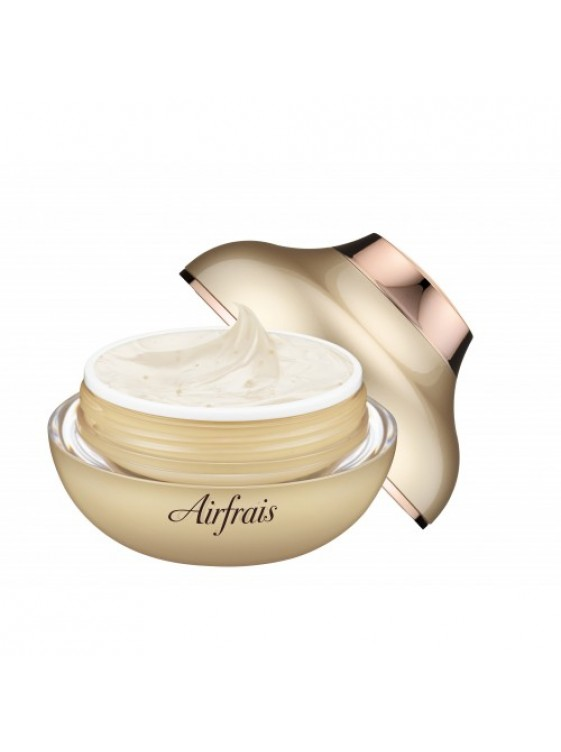 Airfrais Essential 24 Massage Cream 128g