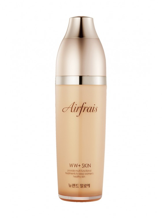 Airfrais WW+ Skin