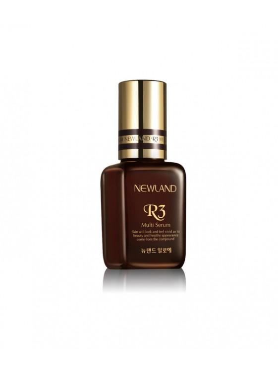 Newland R3 Multi Serum